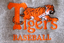 embroidered logo8
